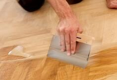 Outstanding pictures for floor sanding in West Kensington Floor Sanding